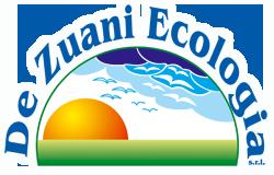 De Zuani Ecologia